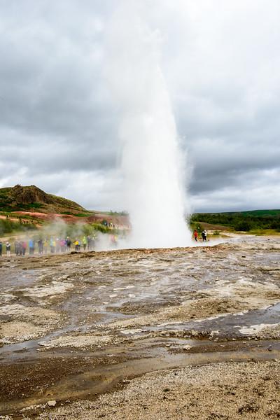 20180824-31 Iceland 257.jpg