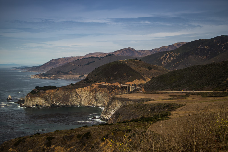 Bixby Creek Bridge Big Sur-4524.jpg