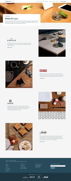 screencapture-crescolabs-brands-2019-07-17-14_48_52.jpg