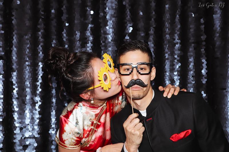 LOS GATOS DJ - Sharon & Stephen's Photo Booth Photos (lgdj) (37 of 247).jpg