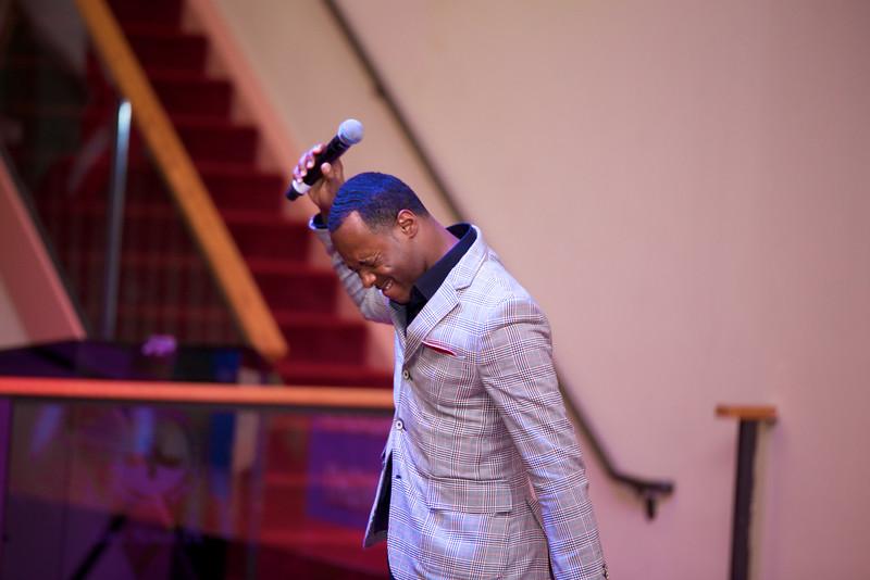 Prayer Praise Worship 292.jpg