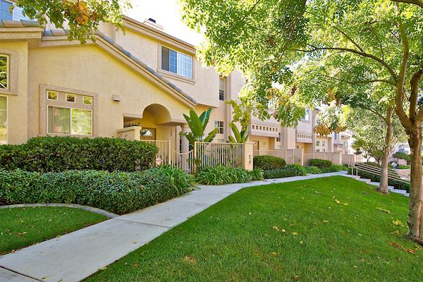 12605 El Camino Real, Unit #B, San Diego, CA 92130