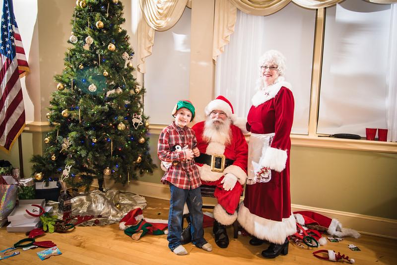 Bernardo Christmas 2018-237.jpg
