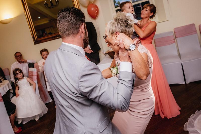 Campbell Wedding-525.jpg