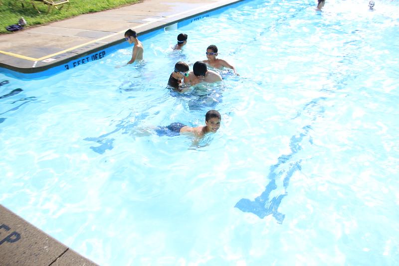 kars4kids_thezone_camp_2015_boys_boy's_division_swimming_pool_ (214).JPG