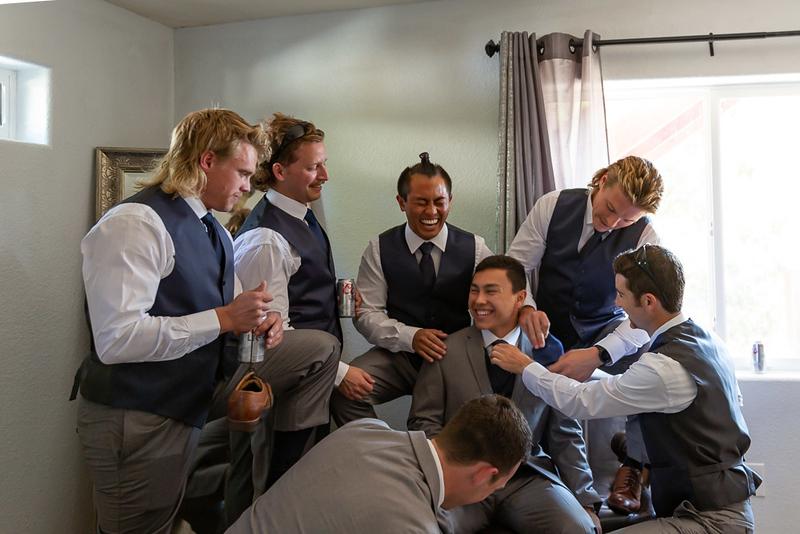 10-19 wedding-113.JPG