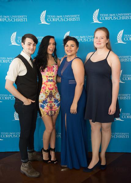 050116_SAMC-Awards-1344.jpg