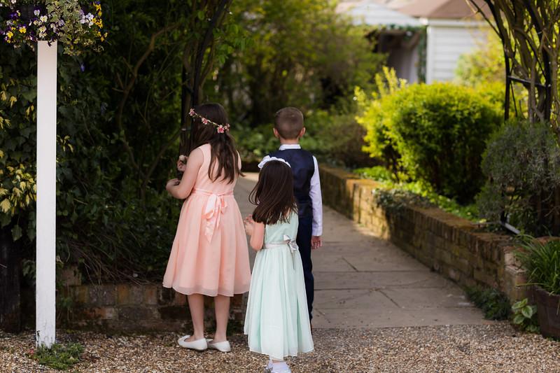 Wedding_Adam_Katie_Fisher_reid_rooms_bensavellphotography-0192.jpg