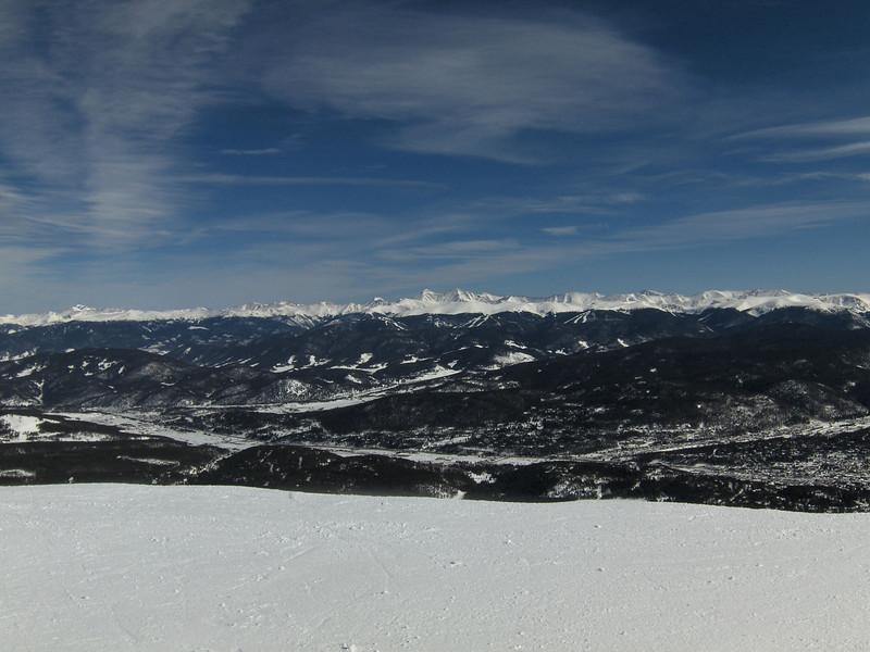 Top of Breck - 2-16-08.jpg
