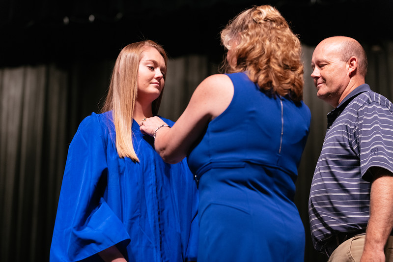 20190510_Spring Nurse Pinning Ceremony-9428.jpg