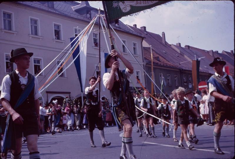 1964 04 Tirchenreuth 7.jpg