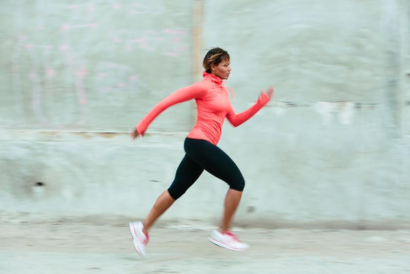 fitnessLA.379.JPG