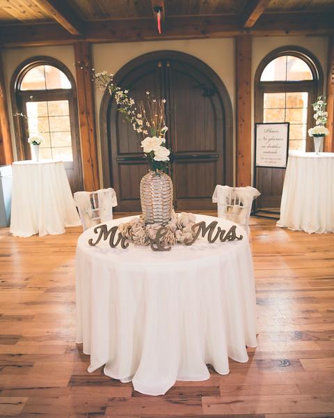 Benton Wedding 014.jpg