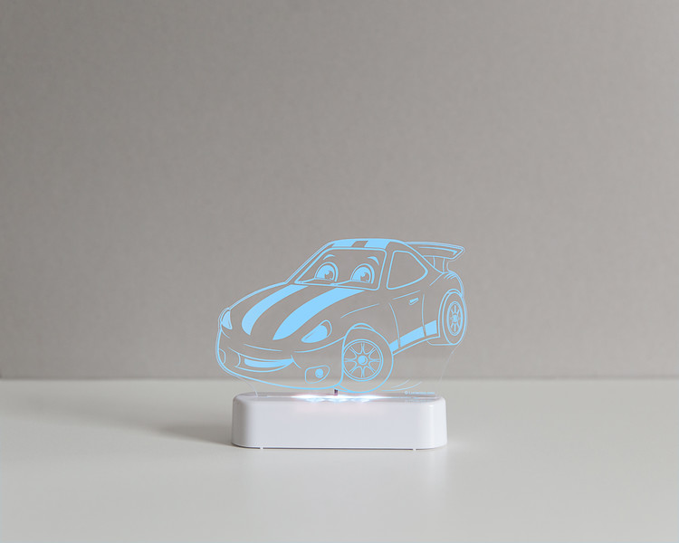 Aloka_Nightlight_Product_Shot_Race_Car_White_Bluesky.jpg