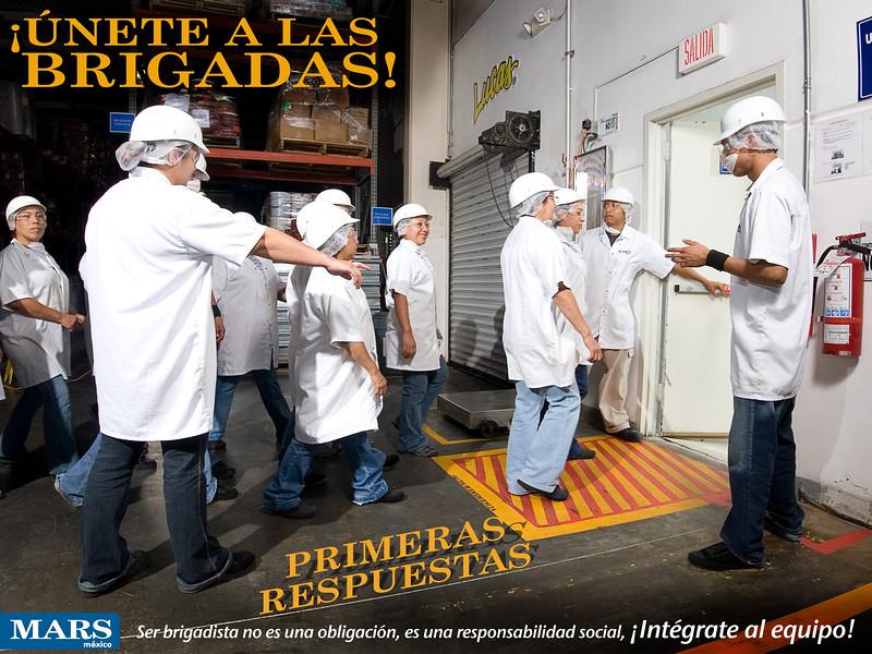 PRIMERAS RESPUESTAS1.jpg
