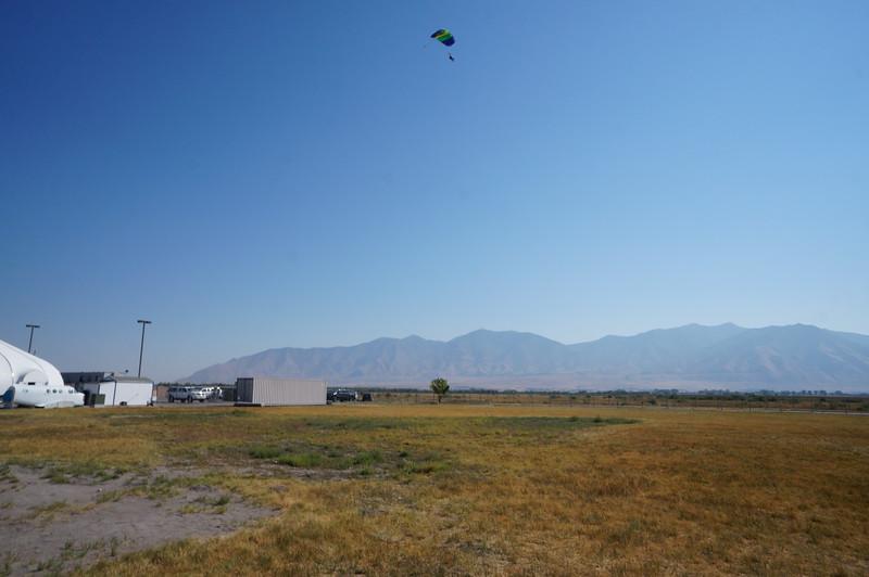 Brian Ferguson at Skydive Utah - 208.JPG