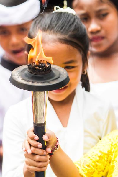 Bali sc3 - 278.jpg