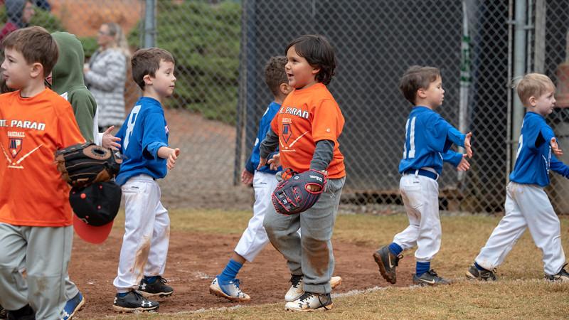 Will_Baseball-136.jpg