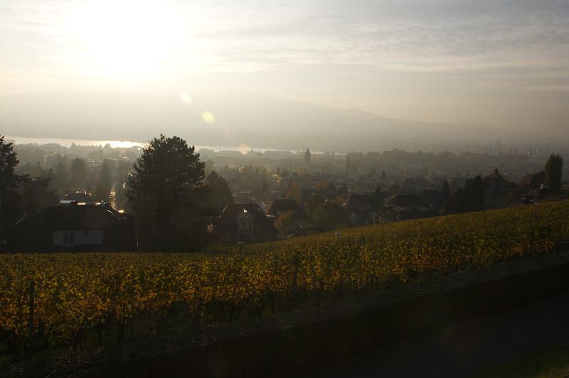 111029 0001 - Switzerland.jpg