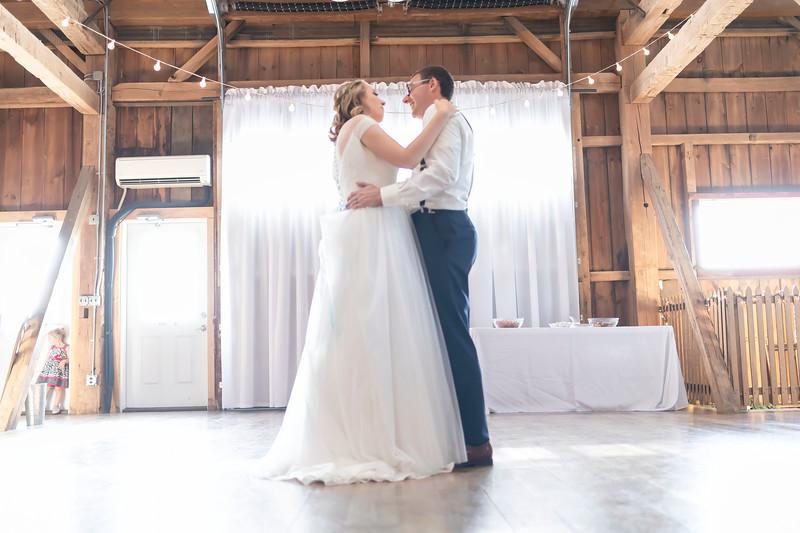 Morgan & Austin Wedding - 527.jpg