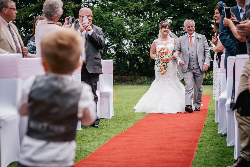 Campbell Wedding-129.jpg