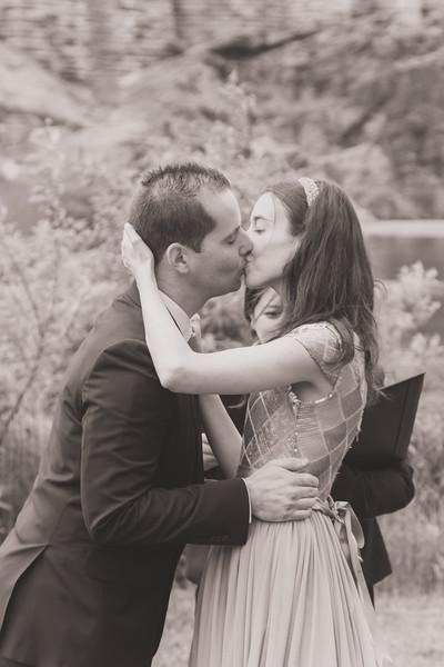 Ismael & Aida - Central Park Wedding-37.jpg