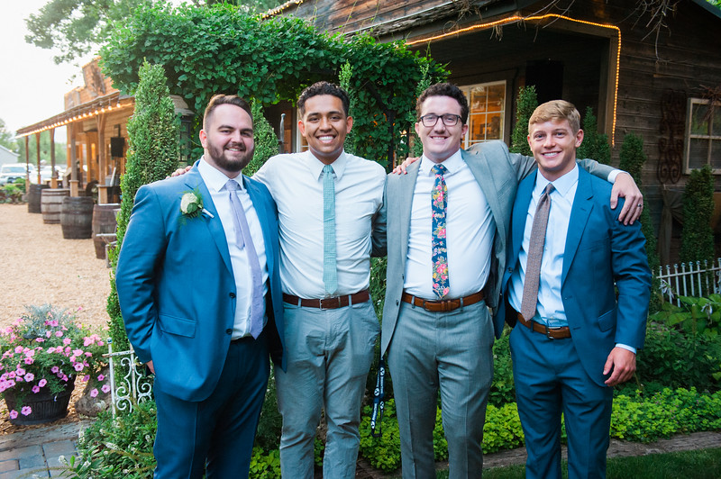 Kupka wedding photos-1161.jpg