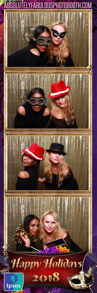 Absolutely Fabulous Photo Booth - (203) 912-5230 -181218_223242.jpg