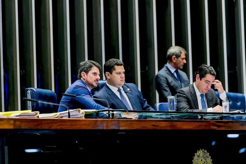 Plenário_Senador Marcos do Val_Foto Felipe Menezes_5.jpg