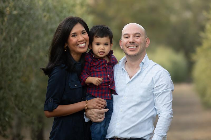 Mayer Family 2020-16.jpg