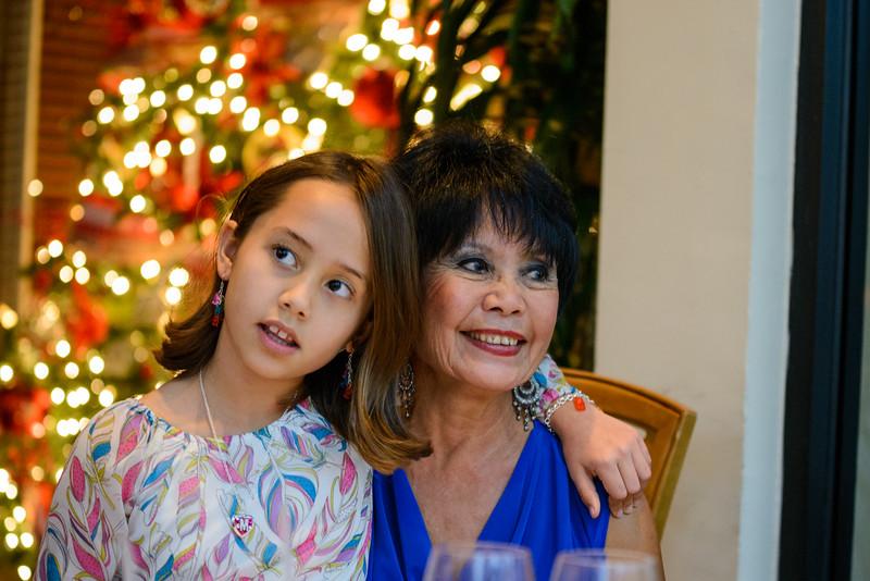 Mom's 70th (72).JPG