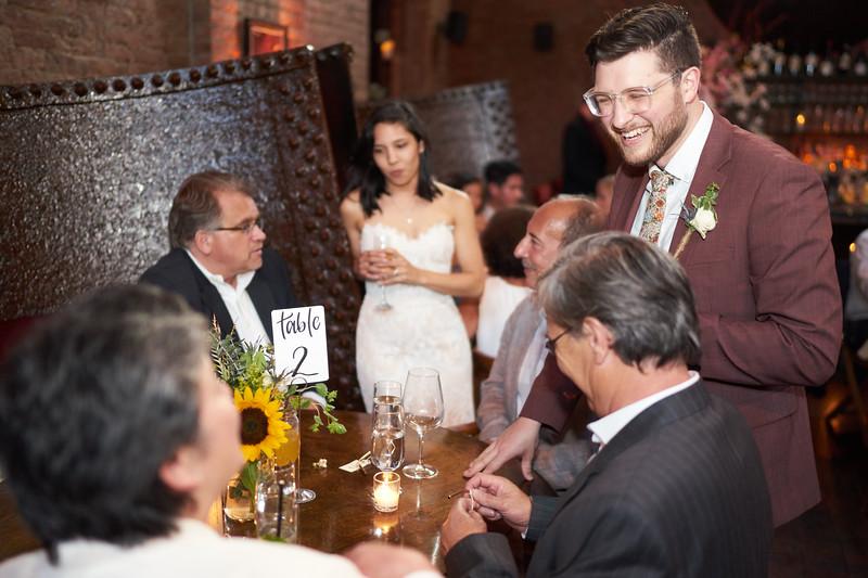 James_Celine Wedding 1057.jpg