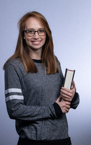 Student Portraits McMinnville-0142.jpg