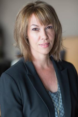 Jenifer Safronick