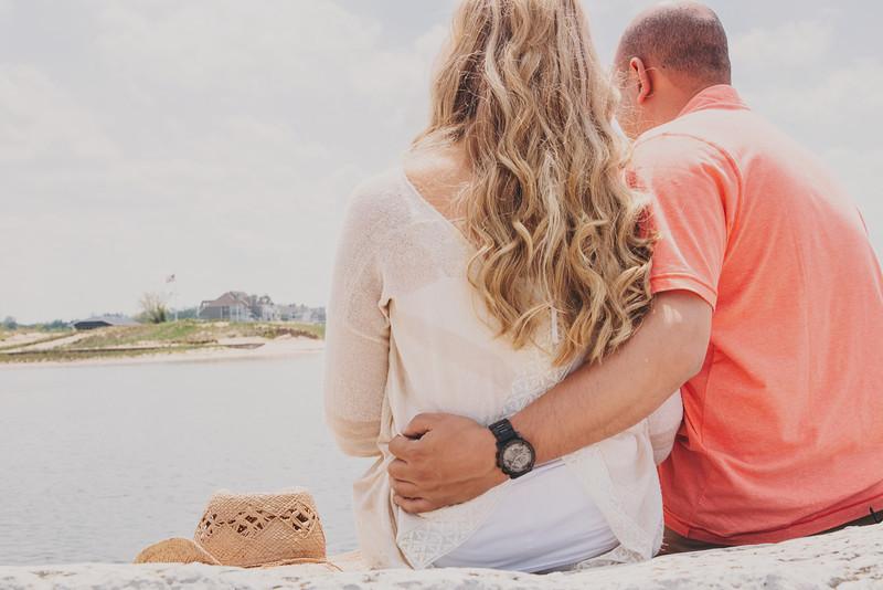 Le Cape Weddings - New Buffalo Beach Wedding 636.jpg