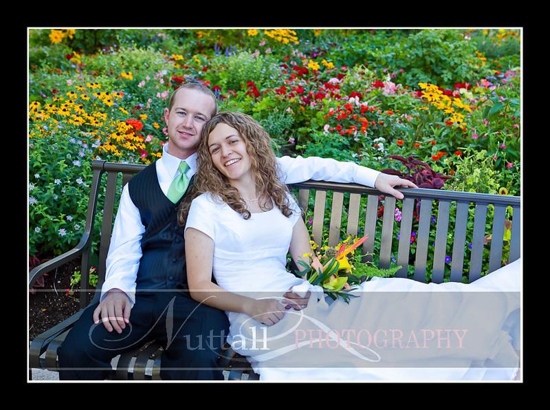 Ricks Wedding 119.jpg