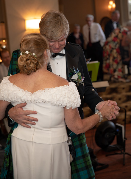 Bride and Groom dancing 2.jpg