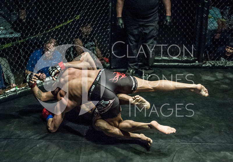 fof_13_fight_5_13.jpg