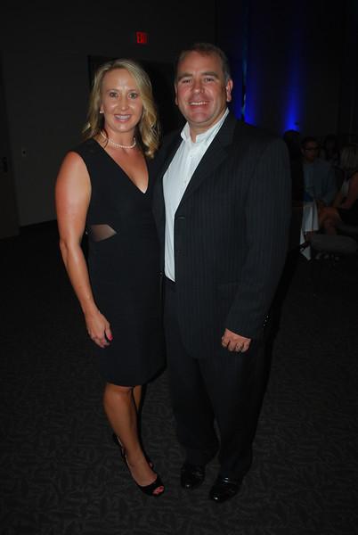Jennifer & Blake Holzhauer 2.JPG