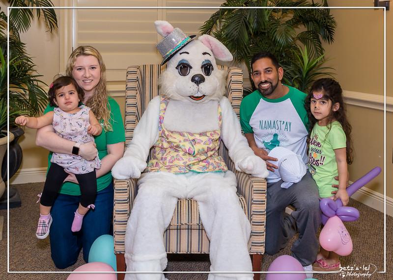 Easter2018_5x7-IMG_0173.jpg