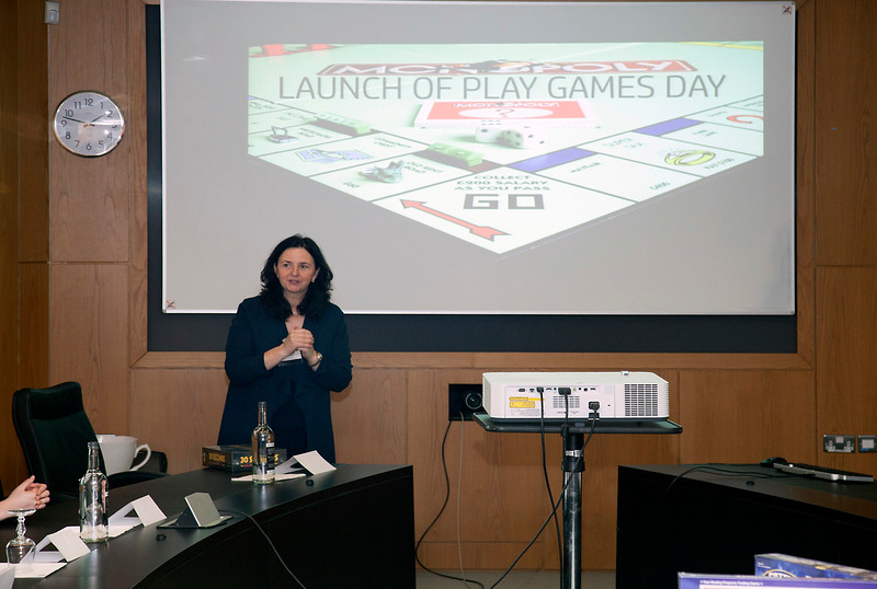 021 Play Games Day Launch 25 11 19  Photo- George Goulding 2019  .jpg