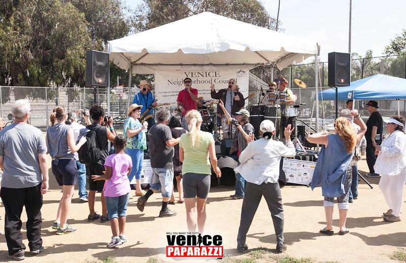 VenicePaparazzi.com-269.jpg