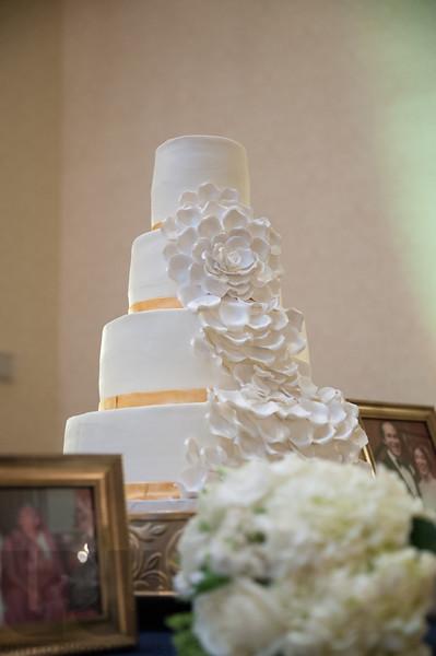 bap_hertzberg-wedding_20141011185714_DSC0082.jpg