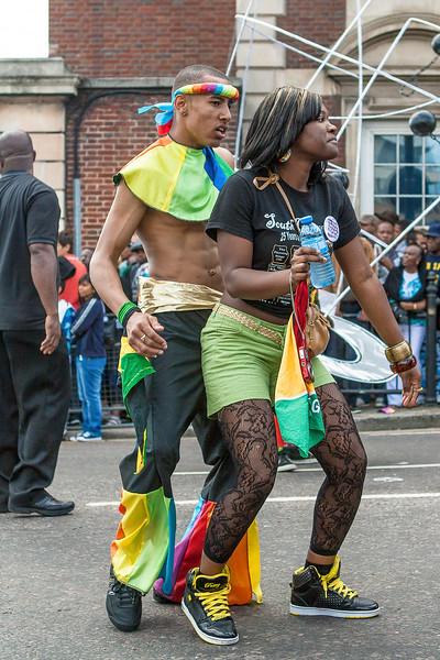 Obi Nwokedi - Notting Hill Carnival-99.jpg