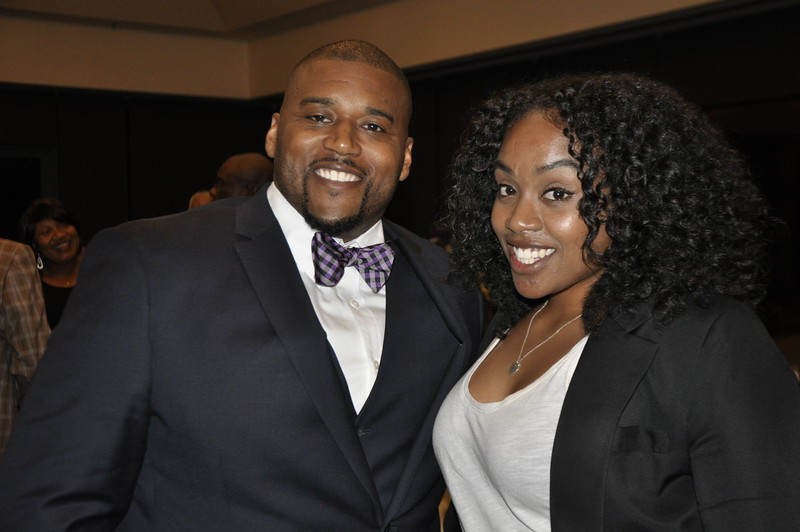 NAACP 59th awards 4685.JPG