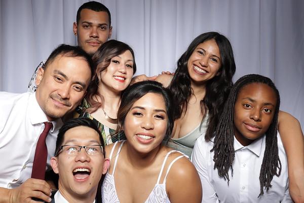 05/11/19 - Cawit Tran Wedding