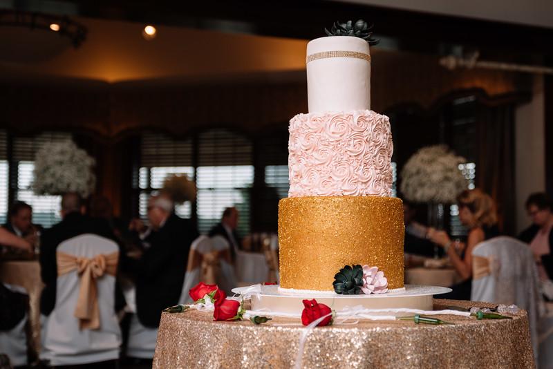 Flannery Wedding 4 Reception - 12 - _ADP5698.jpg