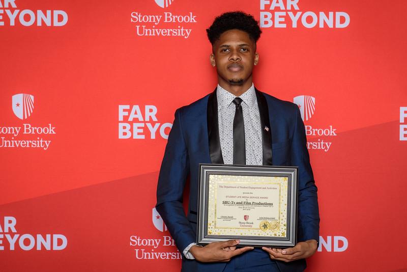 180430_Student Life Awards-72.jpg