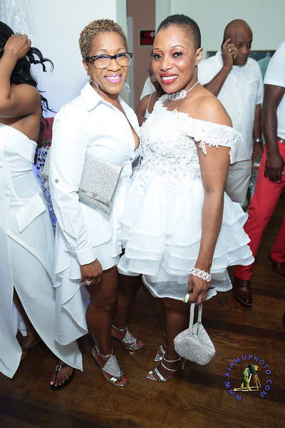 SHERRY SOUTHE WHITE PARTY  2019 re-304.jpg
