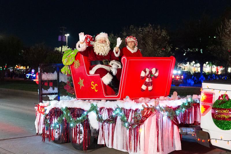 Holiday Lighted Parade_2019_508.jpg